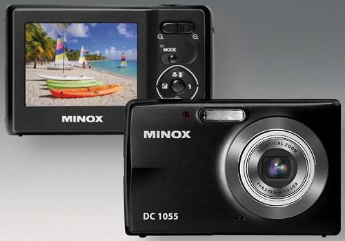 http://fredmutter.de/wp-content/uploads/Minox-DC1055-FB.jpg